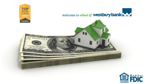 Westbury Bank IDEAL Rewards Checking $100 Bonus for Veterans and Active Military – Wisconsin