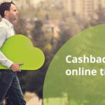 Cashbackcloud Rebates for Online Traders $50 Bonus and Referral Program