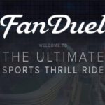 FanDuel Daily Fantasy Sports Games $10 Free Credit and $10 Referrals