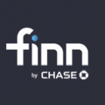Finn by Chase Mobile Bank Checking and Savings Account $50 Bonus (St. Louis)