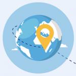 InstaReM International Funds Transfers $5 Bonus and $20 Referrals (Australia, Hong Kong and Singapore)