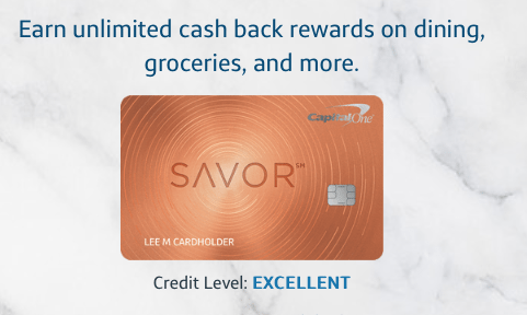 Blue Cash Everyday® Card from American Express. The Blue Cash Everyday® Card from American Express is a no-fee rewards card that is truly ideal for grocery spending. With this card, you'll earn 3% cash back on your first $6, at U.S supermarkets each year (then 1%), 2% cash back at U.S. gas stations and at select U.S. department stores, and 1% cash back on all other purchases.