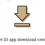 Dunn Brothers Coffee Rewards App $3 Download Credit for Free Coffee