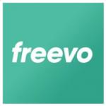 Freevo App