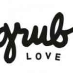 Grub Burger Bar – Free Onion Rings with Grub Love Rewards