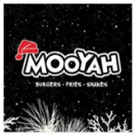 MOOYAH Restaurant Rewards App Free Personal Fries for Downloading