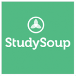 StudySoup – Get Paid for Your College Notes – $5 Bonus and $5 Referrals