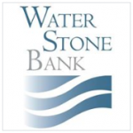 WaterStone Bank $250 Checking Account Promotional Bonus Offer in Wisconsin