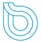 Bitwage – Receive Any Amount of Your Salary in Bitcoin – $5 Bonus and $5 Referrals