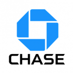 Chase Business Checking Account $200 Banking Bonus