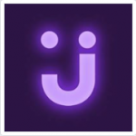 Jet.com $10 Discount Off First Order and up to $500 Referral Credits