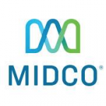 Midco Internet, Cable and Phone Services – $25 New Account Credit and $250 Referrals