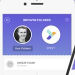 SPENT Money App