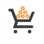 List of Retail Stores and Services that Accept Bitcoin Payments