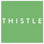 Thistle Plant-Based Meal Delivery Service $20 Discount and $20 Referrals (CA and NV)