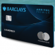 Barclaycard Arrival Card Bonuses: $600 Travel Statement Credit or 25,000 Annual Bonus Miles