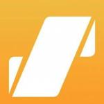 Empower Money Management App
