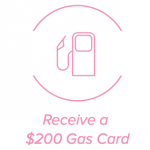 AutoNation Car Buying and Service Program – Get $200 Gas Gift Card with Vehicle Purchase or Lease