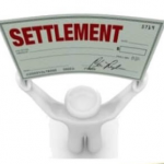 Class Action Lawsuit Settlements
