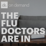 Doctor On Demand – See a Doctor 24/7 from Anywhere – $10 First Visit Discount