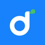 Dvdendo Automatic Purchase Round-Up Investment App $5 Free Bonus and $5 Referrals