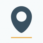 Jop – Order Any Service On Demand – $20 Discount and $20 Referrals