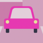 Lyft New Driver Bonus – Get $300 after Your First 100 Rides