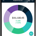 M1 Finance Free Investing Platform $10 Bonus Credit and $10 Referrals – Get $10 to Fund Account with $100 for 90 Days