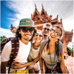 StudentUniverse Cheap Student Flights, Hotels and Tours $20 Discount and $20 Referrals