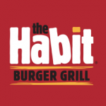 The Habit Burger Grill – Get a Free Charburger w/Cheese to Join CharClub