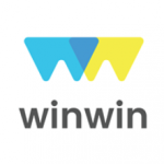WinWin App – Save Money and Win Cash Prizes – $5 Sign-Up Bonus and $5 Referrals