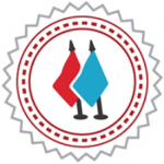Ambassador Relationship Marketing Platform – Get a Free Personalized 1-on-1 Demo – Up to $600 Referral Rewards