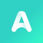 Azimo Money Transfers £10 GBP Referral Bonuses and Fee-Free First Transfer