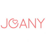 Joany Health Insurance Research Study