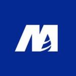 Macatawa Bank – $100 Personal or Business Checking Bonus – $50 Referral Rewards – Available Nationwide