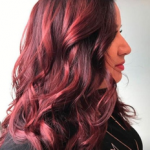 Madison Reed Hair Color $15 Discount Offer and $15 Referral Rewards