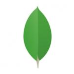 MongoDB Atlas Database Cloud Service Free Tier – $25 Gift Card Bonus and $100 Referrals