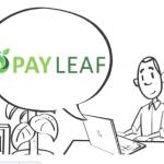 Payleaf Goal Savings Management Service