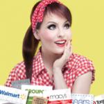 RebateBlast Affiliate Shopping Rebates $10 Sign-Up Bonus and $5 Referrals