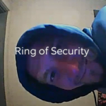 Ring Free Neighborhood Watch Program – $10 Referral Credits for Any Ring Product