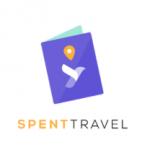 SPENT Travel App