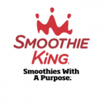 Smoothie King Healthy Rewards – $2 Discount for Joining – Earn Free Smoothies