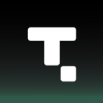 TabbedOut App $10 Referral Credits for Both Users