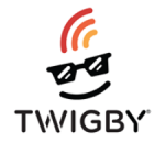 Twigby Wireless Phone Service $10 New Account Credit and $10 Referral Rewards