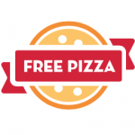 Chuck E Cheeses More Cheese Rewards Free Pizza