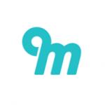 Metromile Pay-Per-Mile Car Insurance – Lower Rates if You Drive Less – $20 Referrals (CA, IL, NJ, OR, PA, VA, WA)