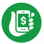 12 Best Mobile App Sign-Up Bonuses – Get Paid to Try New Apps
