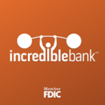 IncredibleBank Review: $100 Free Checking Bonus and $100 Referrals – Available Nationwide