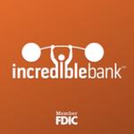 IncredibleBank Review