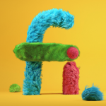 Project Fi – Google Phone Plan – $20 Referral Credits for Both Parties